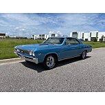 1967 Chevrolet Chevelle for sale 101599593