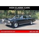 1967 Chevrolet Chevelle for sale 101602139