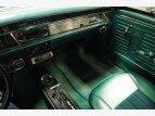 1967 Chevrolet Chevelle for sale 101607758