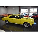 1967 Chevrolet Chevelle SS for sale 101616197