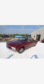 1967 Chevrolet Corvair for sale 101204483