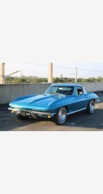 1967 Chevrolet Corvette for sale 100744560