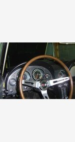 1967 Chevrolet Corvette for sale 100870972