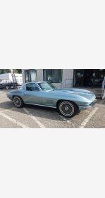 1967 Chevrolet Corvette for sale 100909695
