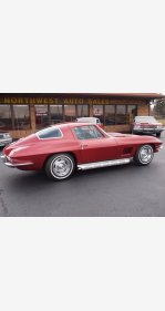 1967 Chevrolet Corvette for sale 100929098