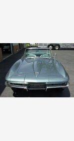 1967 Chevrolet Corvette for sale 100965707
