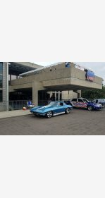 1967 Chevrolet Corvette for sale 100998333