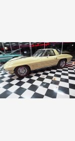 1967 Chevrolet Corvette for sale 101028443