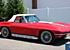 1967 Chevrolet Corvette for sale 101041217