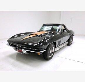 1967 Chevrolet Corvette for sale 101049628