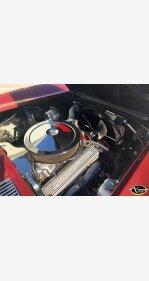 1967 Chevrolet Corvette for sale 101062628