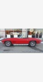 1967 Chevrolet Corvette for sale 101073063