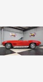 1967 Chevrolet Corvette for sale 101089631