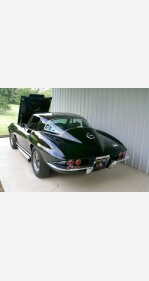 1967 Chevrolet Corvette for sale 101095134