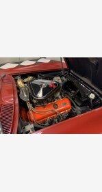 1967 Chevrolet Corvette for sale 101117396