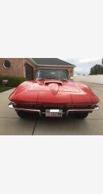 1967 Chevrolet Corvette for sale 101165933