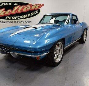 1967 Chevrolet Corvette for sale 101176871