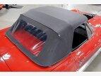 1967 Chevrolet Corvette for sale 101179290