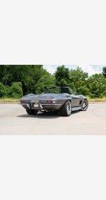 1967 Chevrolet Corvette for sale 101179311