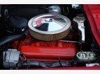 1967 Chevrolet Corvette for sale 101181892