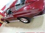 1967 Chevrolet Corvette Coupe for sale 101187893