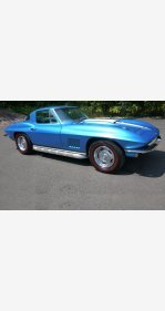1967 Chevrolet Corvette for sale 101189515