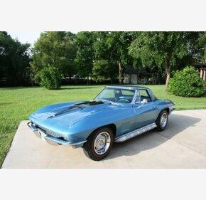 1967 Chevrolet Corvette for sale 101191194