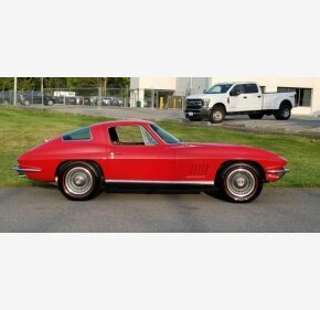 1967 Chevrolet Corvette for sale 101193362