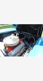 1967 Chevrolet Corvette Convertible for sale 101194000