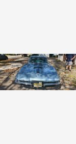 1967 Chevrolet Corvette for sale 101216956