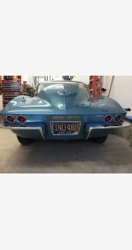 1967 Chevrolet Corvette for sale 101217775