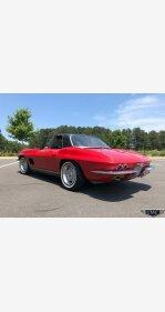 1967 Chevrolet Corvette for sale 101225247