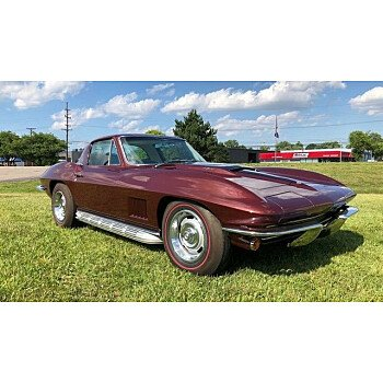 1967 Chevrolet Corvette for sale 101229755