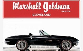 1967 Chevrolet Corvette for sale 101233702