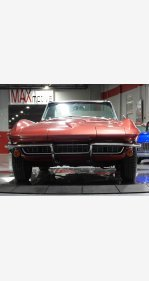 1967 Chevrolet Corvette for sale 101237971