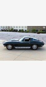 1967 Chevrolet Corvette for sale 101247349