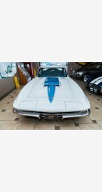 1967 Chevrolet Corvette for sale 101272890