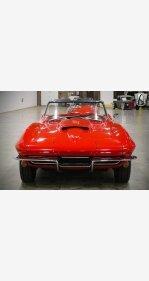 1967 Chevrolet Corvette for sale 101274341