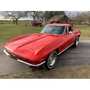 1967 Chevrolet Corvette for sale 101277738