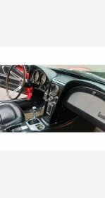 1967 Chevrolet Corvette Convertible for sale 101279755