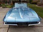 1967 Chevrolet Corvette Convertible for sale 101289496