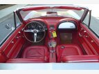 1967 Chevrolet Corvette Convertible for sale 101300824