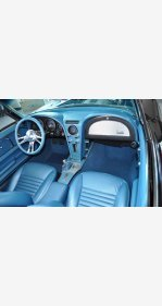 1967 Chevrolet Corvette for sale 101316645