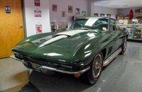 1967 Chevrolet Corvette for sale 101321712