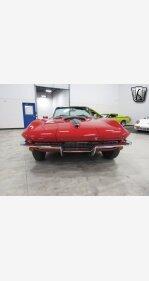 1967 Chevrolet Corvette for sale 101331676
