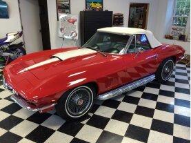 1967 Chevrolet Corvette for sale 101338734