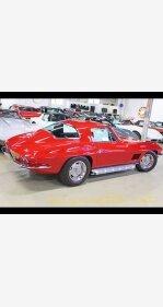 1967 Chevrolet Corvette for sale 101339088