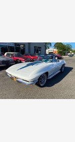 1967 Chevrolet Corvette for sale 101339625