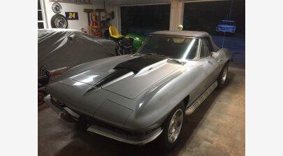 1967 Chevrolet Corvette for sale 101341879