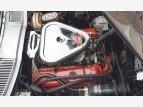 1967 Chevrolet Corvette for sale 101343608